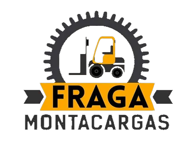 Fraga Montacargas