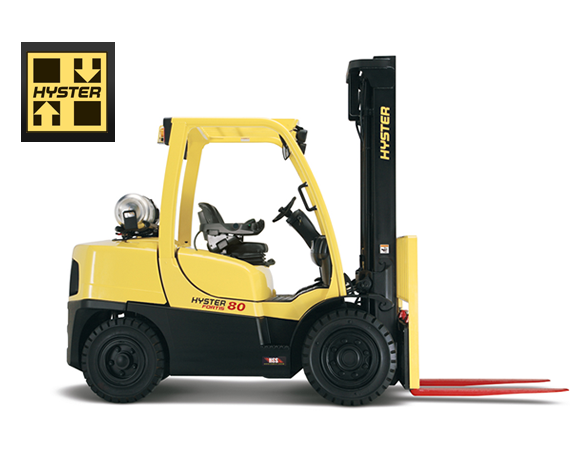 montacargas-hyster.png